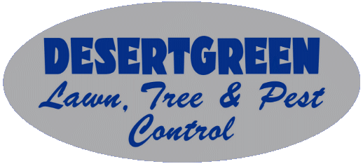 desertgreen lawn tree and pest control